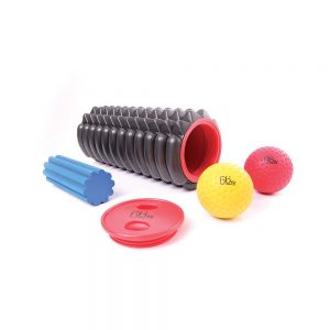 Massage roller Kit