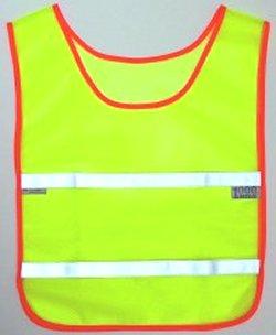 TM vest